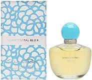 Oscar De La Renta Something Blue Eau de Parfum, 100ml