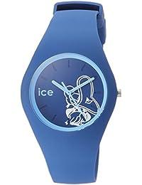 [アイスウォッチ]Ice-Watch 腕時計 ice watch 国内限定 014770  【正規輸入品】