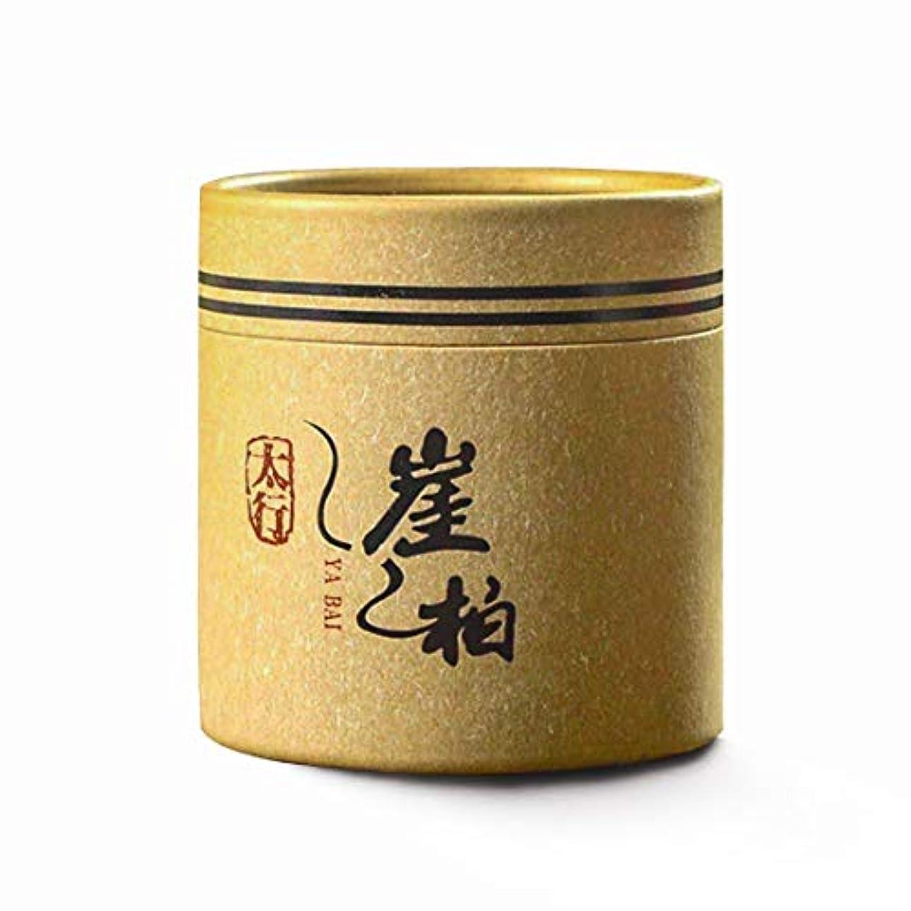 映画ご意見準備ができてHwagui お香 陈化崖柏 優しい香り 渦巻き線香 4時間盤香 48巻入