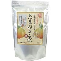 日本漢方研究所 たまねぎ茶  30包入