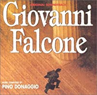 Giovanni Falcone: Original Soundtrack (1993 Film)