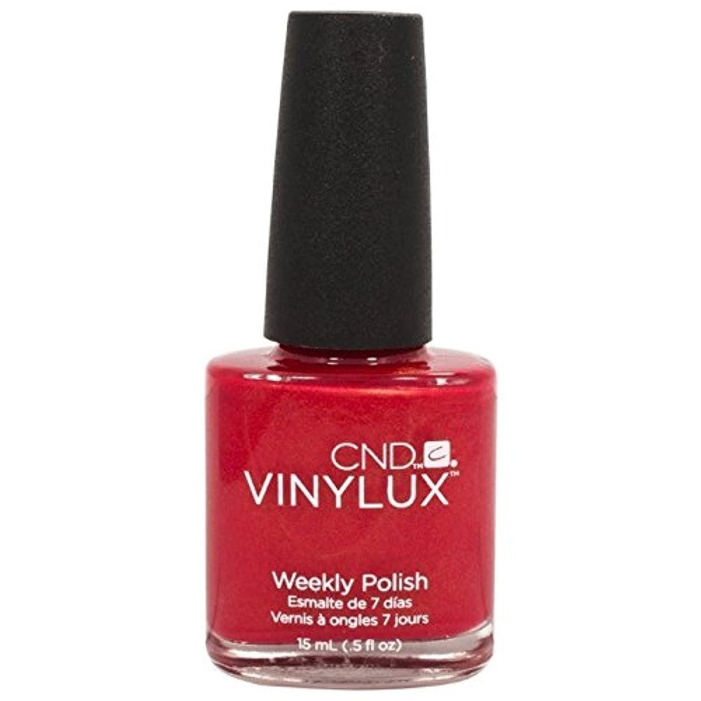 政策支出やけどCND Vinylux Manicure Lacquer _Hollywood  #119 _15ml (0.5oz)