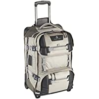 Eagle Creek Orv Wheeled Duffel 80l/26""