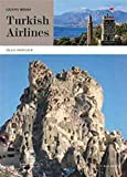 FILA Turkish airlines. Fila 21 posti A e B