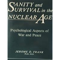 Amazon.co.jp: Jerome D. Frank:...