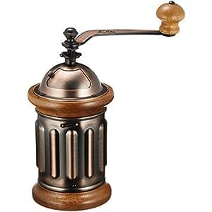 カリタ コーヒーミル 手挽き KH-5#42039の関連商品4
