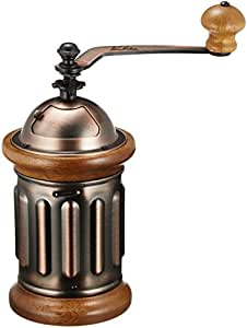 カリタ コーヒーミル 手挽き KH-5#42039
