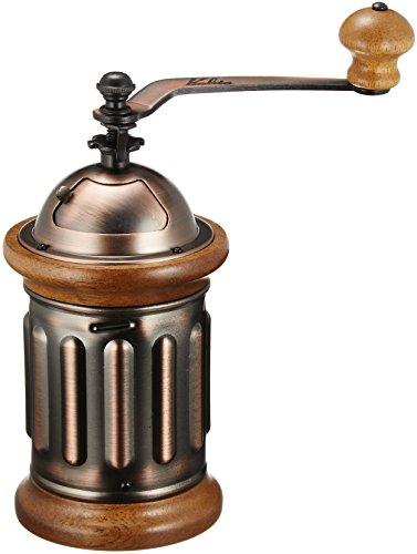 手挽きコーヒーミル コーヒーミル KH-5#42039