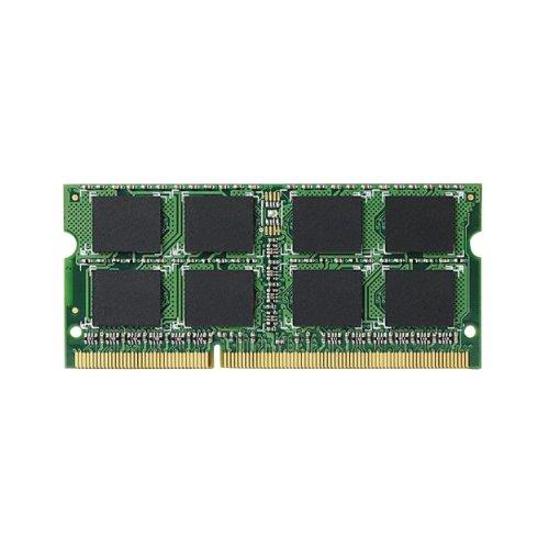204pin SDRAM メモリモジュール 2GB EV1333-N2GA/RO