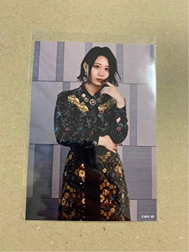 SKE48 Stand by you 古畑奈和 セブンネット...