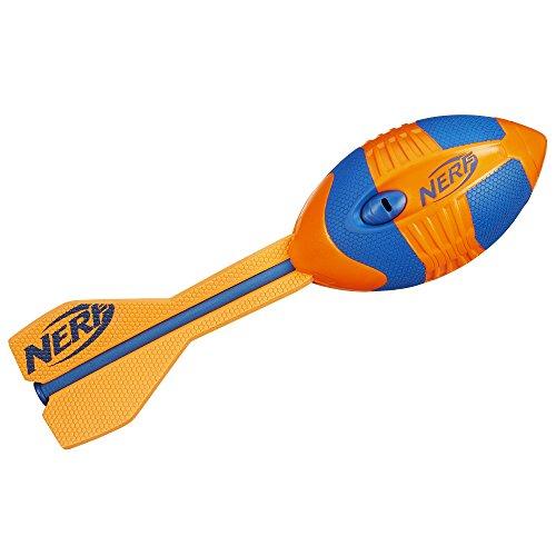 Nerf N-Sports Vortex Aero Howler Football ナーフ N-スポーツ ボルテックス エアロ ホウラー フットボール