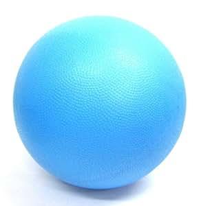 リージェント・ファーイースト MINI Flex ballon [ ミニ・フレックスバルーン20cm ] SAX 39281