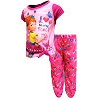 Amazon.com.au  WebUndies-AU - Sleepwear   Robes   Clothing  Clothing ... 56423a201