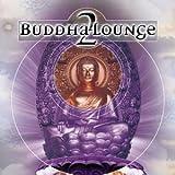 Buddha-Lounge 2