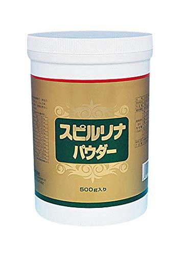 【栄養補給はこれで完結】人気のスピルリナのおすすめランキング10選