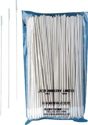 JCB 工業用綿棒P1503E P1503E