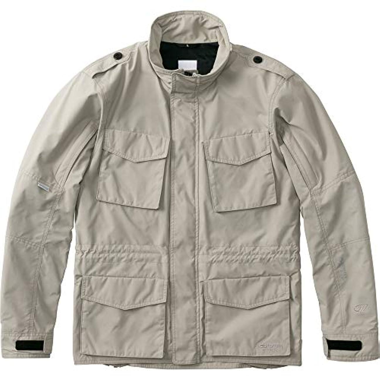 ボリューム震える食い違いゴールドウイン ジャケット GWM ゴアテックスインフィニアム クラシックジャケット ベージュ BE BL GSM22953 GOLDWIN