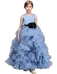 497d8a5536880 ドリーム企画 子供ドレス 発表会 ...