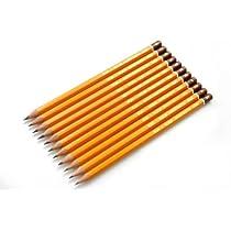 【KOH-I-NOOR】コヒノール 鉛筆 1500番 ばら売り 2H