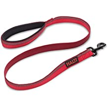 Company of Animals Halti Lead for Dogs, Large, Red