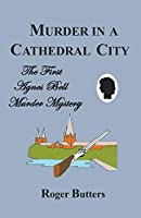 Murder In A Cathedral City