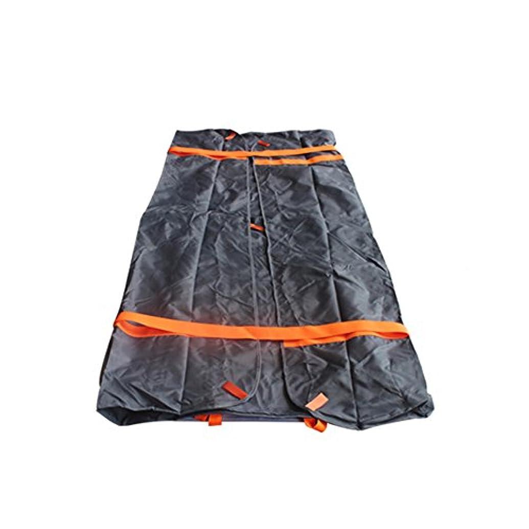 ペフ会うペイント折りたたみ防湿クッションキャンプ毛布オックスフォード布屋外ポータブル四季防水マルチ人キャンプパッド、 アウトドア キャンプ用