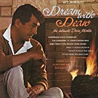 Dream With Dean [12 inch Analog]