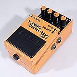 BOSS/DS-2 Turbo Distortion