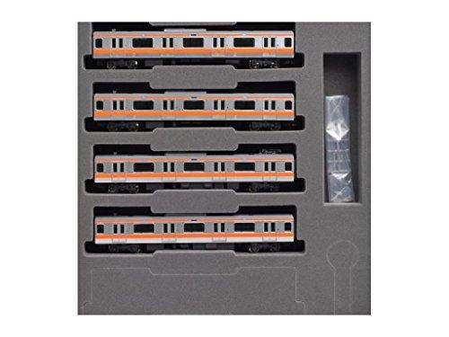 鉄道模型 トミックス Nゲージ TOMIX 98205  313 5000系近郊電車増結A KM-4543736982050
