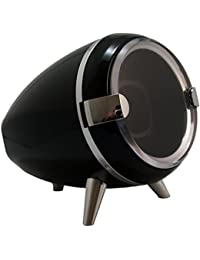 SKNET ワインディングマシーン 1本巻 センターストップ機能 JBW090BK