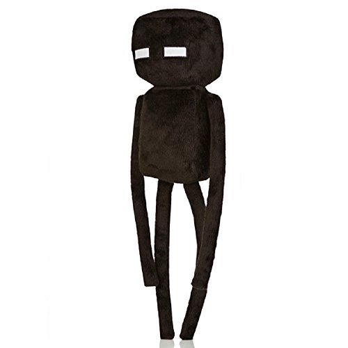 Official Minecraft Enderman 17