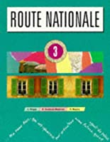 Route Nationale: Stage 3
