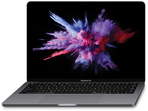 Apple MacBook Pro 256GB SSD 13インチ Reti...