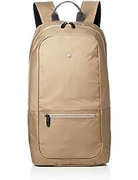 [ビクトリノックス](公式) Packable Backpack LifeStyleAccessories