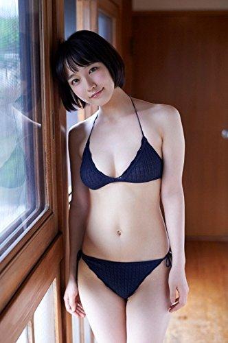 吉岡里帆 高画質 L判 フォト 生写真 300枚 ダブり無し...