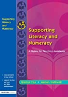 Supporting Literacy and Numeracy: A Guide for Learning Support Assistants