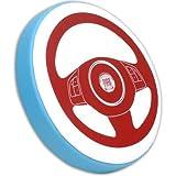 FIAT(フィアット)  500 エコドッヂビー 純正アクセサリー 51029375 51029375