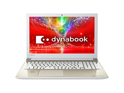 東芝 dynabook AZ45/EG 東芝Webオリジナルモ...