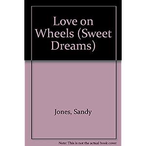 LOVE ON WHEELS (Sweet Dreams)