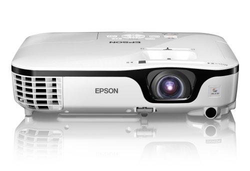 EPSON プロジェクター EB-X12 2,800lm XGA 2.3kg