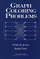 Graph Coloring Problems by Tommy R. Jensen Bjarne Toft(1994-12-17)