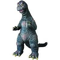 Medicom Godzilla Vinyl Wars EX: Giant Mothgodzi Sofubi Action Figure [並行輸入品]