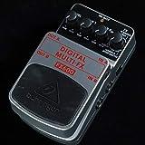 BEHRINGER / FX600 DIGITAL MULTI-FX