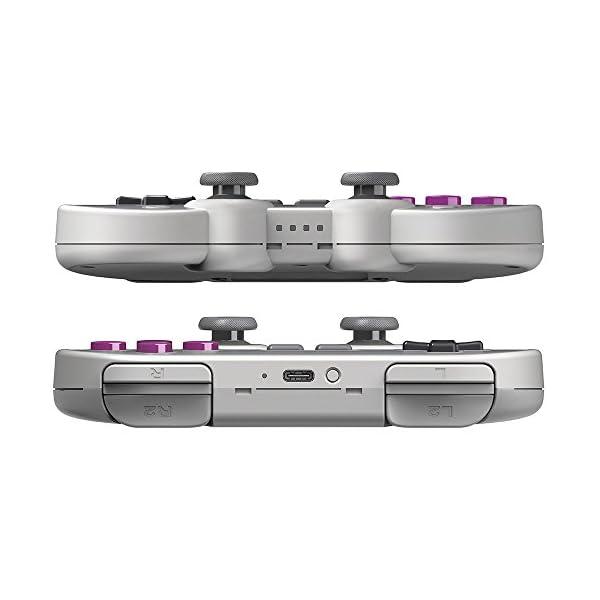 【Nintendo Switch / レトロフ...の紹介画像3