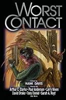 Worst Contact (1)