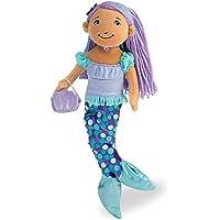 Manhattan Toy Groovy 女の子用ファッション人形 12