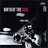 Birth of the Cool 画像