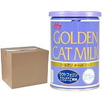 ワンラック ゴールデンキャットミルク 130g×24缶