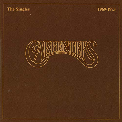 The Singles 1969 - 1973