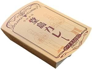 堂島カレー ビーフ大人の甘口 250g